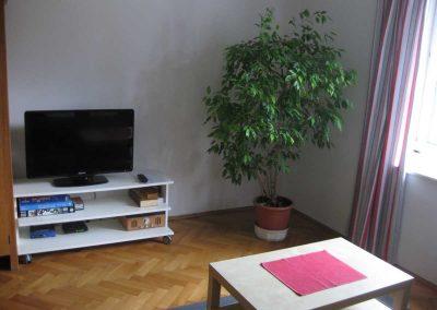 kleines_schlafzimmer01