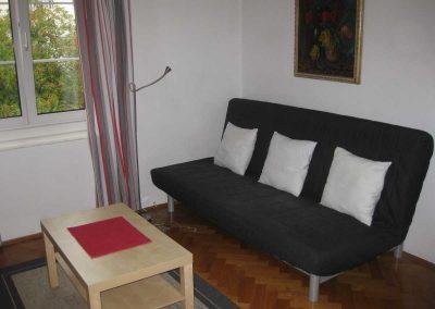 kleines_schlafzimmer02