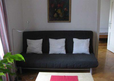 kleines_schlafzimmer04